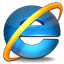 download ie